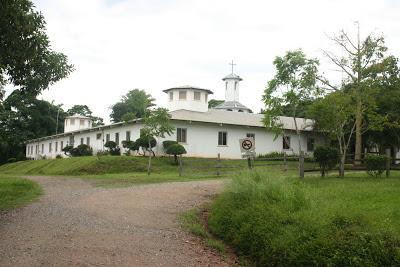 Honduras 015